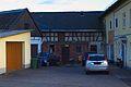 Fachwerkhaus Holzbach (1).jpg