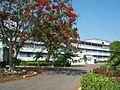 Facultad Hospital Mariscal Antonio Jose de Sucre.jpg