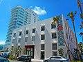 Faena Complex - Miami Beach 02.jpg