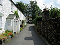 Fairview Cottages, Ambleside.jpg