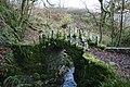 Fairy Bridge - geograph.org.uk - 625880.jpg