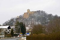 Falkenstein Oberpfalz.jpg