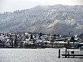 Fallätsche - Wollishofen - Zürichhorn 2011-12-19 12-46-13 (SX230).JPG