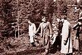 Falstadskogen - Falstad Forest (1945) (5266538133).jpg