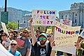 Families Belong Together - San Francisco Rally - Photo - 28 (42400993694).jpg