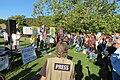 Families Belong Together - San Rafael Rally - Photo - 16 (28073401727).jpg