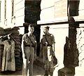 Family History Egypt 1941 (2351070903).jpg