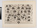 Family Tree of the Austrian Royal Family MET DP-16116-005.jpg