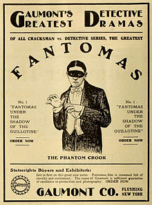 Fantomas - The Phantom Crook.jpg