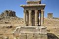 Faqra Roman ruins - panoramio (1).jpg