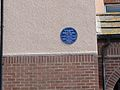 Faraday plaque Hastings.jpg