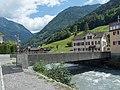 Farbstrasse Brücke über die Linth, Schwanden GL 20180815-jag9889.jpg