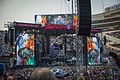 Fare Thee Well - Celebrating 50 Years of the Grateful Dead 4.jpg