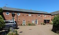 Farm building, The Farm, Willaston.jpg