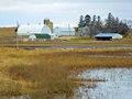 Farm near Goose Pond - panoramio.jpg