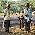 Farmers of Kathuru, a village near Eluru.jpg