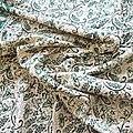 Farwayaty-hand-printed-textile-kalamkar.jpg