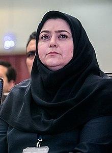 Farzaneh Sharafbafi.jpg