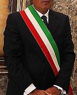 nouveau concept profiter de prix discount design intemporel Maire (Italie) — Wikipédia