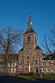 Fassade Kirchturm Rolduc II.jpg