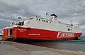 Fast Ferries 01.jpg