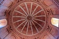 Fatehpur Sikri near Agra 2016-03 img06.jpg