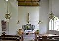 Fatimakapelle im Gütle, Dornbirn 2.JPG