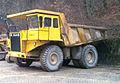 Faun-Industrielastwagen-2013-12-21-14-01-002.jpg