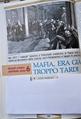 Fausta Samaritani-Mafia, era già troppo tardi-Il carabiniere-giugno 1992.png