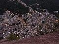 Favela de Rochina, Rio de Janeiro, Brasil (26395480053).jpg