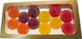 Fazer - Finlandia marmelade.png