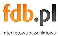 FdbPlLogo2.jpg