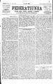 Federațiunea 1871-09-01, nr. 91.pdf