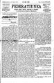 Federațiunea 1872-10-01, nr. 100.pdf
