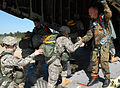 Federal Eagle, U.S., German paratroopers team up for joint airborne operation at Sicily DZ DVIDS216297.jpg