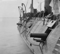 Federal Ironclad GALENA 1862.png