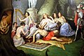 Federico peschiera, rinaldo nel giardino di armida, 1852, 03.jpg