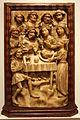 Feestmaal van Herodes met Salomé.JPG