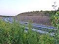 Feistenberg (Hill), Pirna 123016737.jpg