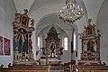 Feldkirchen St.Michael innen.jpg