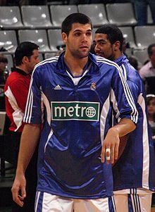 La liga de Herreros y la Copa ULEB (2001-2010) editar  55dad2d7a0bc1
