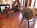 Felleries, Le musée des Bois Jolis (7).JPG