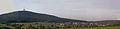 Fellingshausen Panorama 02.jpg