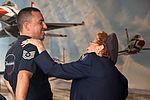 Female WWII pilot visits Nellis Airmen (7).JPG