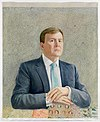 Femmy Otten - Willem Alexander 2014.jpeg