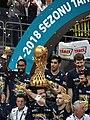 Fenerbahçe 20180613 (27).jpg