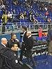 Fenerbahçe men's basketball vs Darüşşafaka Doğuş TSL 20160208 (68).jpg