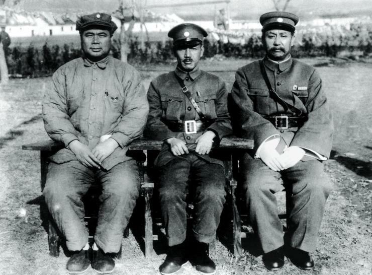 Fengchiangyan-1-