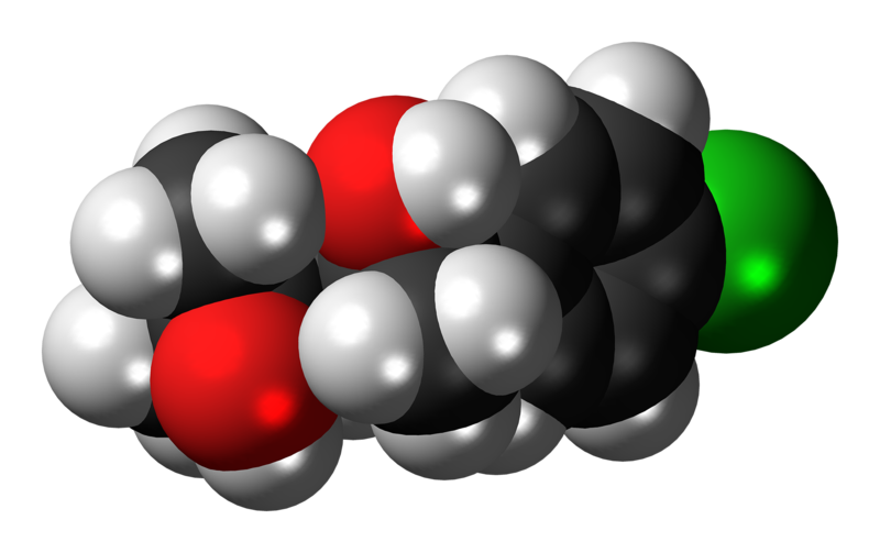 File:Fenpentadiol molecule spacefill.png