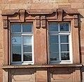 Fenster - panoramio.jpg